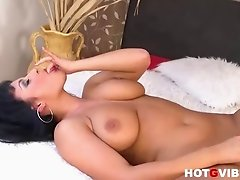 Carmen Croft Deep Pleasure 1