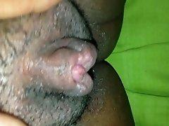 clit erect2
