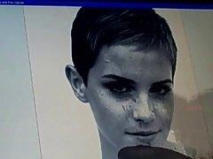 Emma Watson 2 tribute