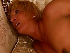 Granny Sex Compilation 52