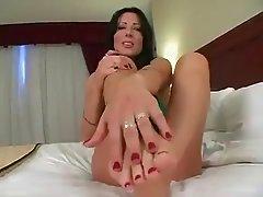 JOI Feet-Soles 1