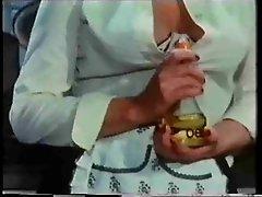 Venus in seide 1977