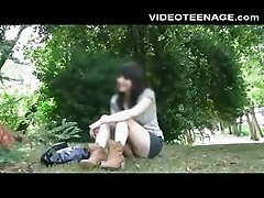 teen video compilation