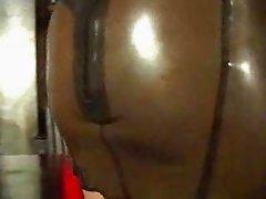 Fuck Her Man
