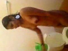 Srilankan drama girl