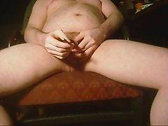 stick cock fun