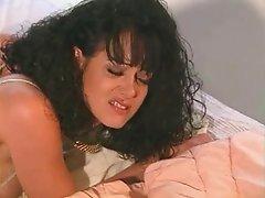 Jeanna Fine + Tony Tedeschi