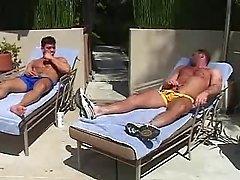 gay video sample
