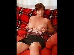 MATURE LADIES AND MILFS SLIDESHOW 3