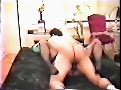 wife embraces the dark 2 (cuckold)