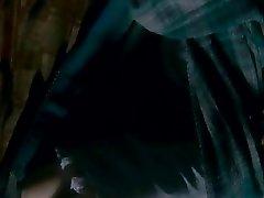 Rachel Weisz - The Deep Blue Sea