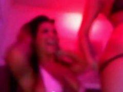 Bolgarian prostitute 2