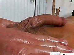 Rub my hard cock
