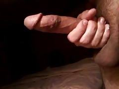 My Big Dick For You