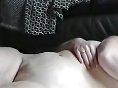 Danish wife sex with huge cumshot