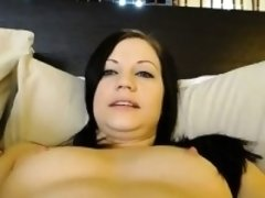 Webcam tramp hitachi orgasm 3 Selena live on 720camscom