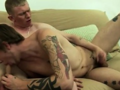 Nude black old man gay porn gallery and non nude sex Kneelin