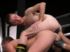 Manga gay sex free xxx Seamus O' Reilly is stacked on top of