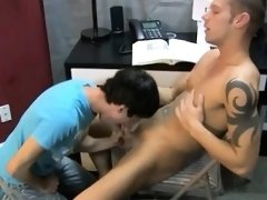 Young boys nude fuck hard and hot movie of kissing bf gay Go
