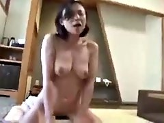 [mature]cowgirl