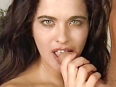 I Peccati di una casalinga (1997) Angelica Bella