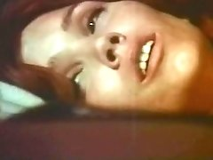 Inside Amy (1975)
