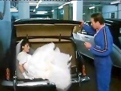 Mia Moglie Aperta a Tutti (1990) FULL VINTAGE MOVIE