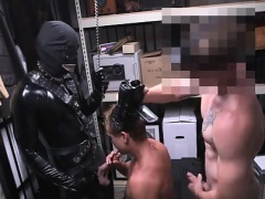 Gay hunk nipple lick gallery Dungeon master with a gimp