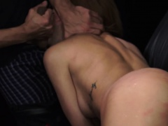 Amateur xxx brutal first time She acts timid at first, takin