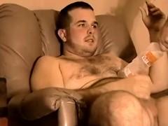 Free amateur jacking movie and male bondage videos gay