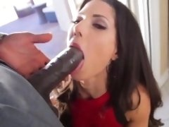 Hot college Alex Tomas auditions and gets fucked by Lex