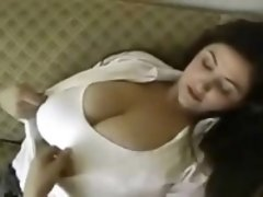 Big girl way Kira from 1fuckdatecom