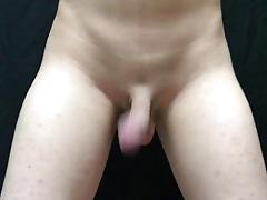 Cock Dance