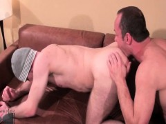 Kasey Anthony and Chris Kohl fucking part4