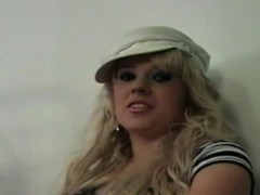 Call Girl Jessica First Time On Webcam