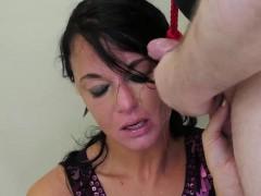 Brutal pussy compilation Talent Ho