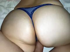 ck thong 7!! big ass!!