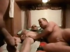 Grow gay sex xxx photos Daddy walked in to find Joe loving t