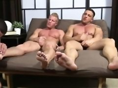 Emo gay boy feet and male foot fetish chat snapchat Ricky Hy