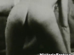 Historic Erotica - Two For One