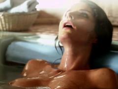 Ana Alexander and Crystal Allen - Femme Fatales S1E9