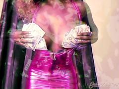 dd dollars