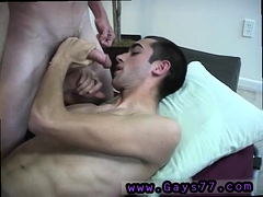 Gay straight tube and african young boy sex video first time