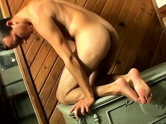 Boys nude fuck young penis naked xxx gays video A Big Load O
