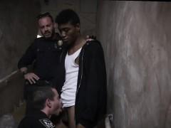 Xxx sex lady fucking small boy and arab ass movie gay porn S