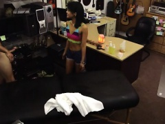 Amateur husband gangbang We went back into the office to set