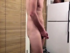 Male piss gay porn and young sex galleries Riley & Michael H