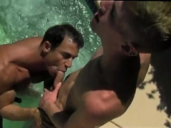 Indian gay sex and cute images and handsome young swimmer ma