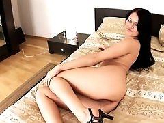 Rachel. Sex tube