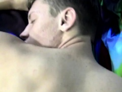 Video gay sex nude boy Bareback Twink Boy POV!